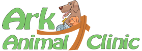 Ark Animal Clinic